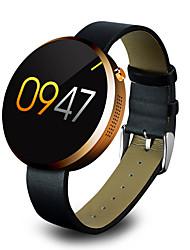 ranhura Bluetooth3.0 / bluetooth4.0 ios / android chamadas / media 128mb controle controle controle / mensagem / câmara de mãos-livres