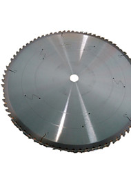 400/405 Aluminum Alloy Cutting Saw Blade Burr Aluminum Blade