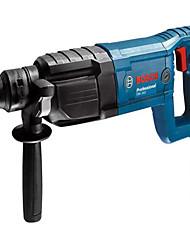 26 Square Shank Hammer Power Tools Impact Drill Hammer Hammer Single Tbh 260 New Bosch