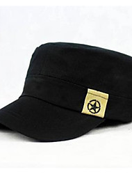 Outdoors Classic Cotton Baseball Cap