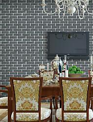 3D Stickers muraux Stickers muraux 3D Stickers muraux décoratifs,PVC Matériel Lavable Décoration d'intérieur Wall Decal