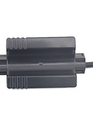 Fuwei / Fkg24-13N Pipeline Level 43 * 24 * 20 / Capacitance / Level Sensor IP67 Linearity  0.1(% F.S.)