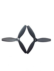 Longing LY-250 Longing LY-250 Propellers / Parts Accessories RC Quadcopters / Drones Black PVC
