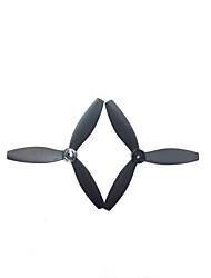 Désir LY-250 Désir LY-250 Hélices / Pièces & Accessoires RC Quadrirotor / Drones Noir PVC