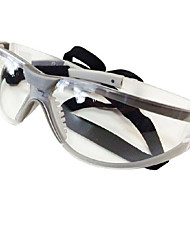 Comfortable Anti Fog And Anti Impact Polycarbonate Protective Glasses