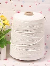 Blanc Coton 1 pièce