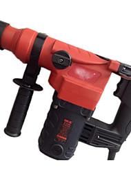 1050 W, 220 V 16 J 880 Rpm E - 630 Electric Hammer, Demolition Hammer