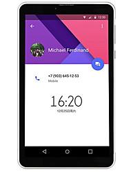 Chuwi Vi7 7-дюймовый Android 5.1 3g Фаблет софия atomx3 c3230 четырехъядерный процессор 1.2GHz 1 Гб оперативной памяти 8 Гб ПЗУ