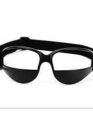 The Basketball Sports Basketball Goggles Glasses Anti Bow