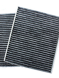 Air Conditioner Filter 64119163329, Applicable To The New For BMW 5 Series Of The New 7 Series F10F18