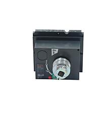 удлинителя рукоятки кейс автоматический выключатель пластик (номинальный ток: 250a)