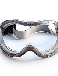 goggles.antiglare de proteção, óculos de solda com defletores