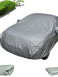 Car Accessories, Car, Clothes, Thickened, Waterproof, Sunscreen,
