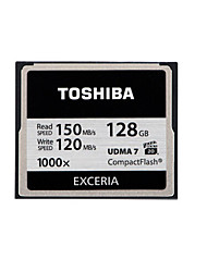 Toshiba 32Go 64Go 128GB Flash Compact 1000X