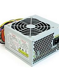 Источник питания компьютера ATX 12V 2.3 200w-250w (ж) для ПК
