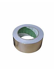 folha de alumínio folha de película de cobre fita fita tubulação cigarro fita de alumínio industrial de cobre condutora anti-estática