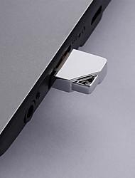 ZP C01 64GB USB 2.0 Wasserresistent / Schockresistent