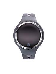 Unisex Orologio sportivo / Smart watch / Orologio da polso DigitaleTelecomando / Cronografo / Resistente all'acqua / GPS Guarda /