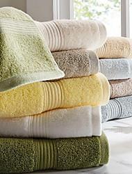 Waschtuch-100% Baumwolle-Reaktiver Druck-34*76