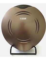 Tianjiao Shun Car Air Purifier PM2.5 128 Two Generation Car Logo In Addition To Formaldehyde Purifier Humidifier