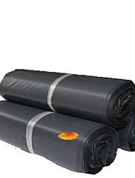 venta directa de fábrica de bolsas de compras / bolsas de mensajería / bolsa / 32 * 44 cm 100 PC / paquete