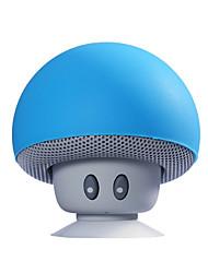 Sistemas de Música para Vários Ambientes 2.0 CH Sem Fios / Portátil / Bluetooth / Exterior / Interior / Base de Conexão / A prova d'água