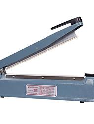 scellant sf-400 (puissance 450kW; ac 220v-50hz)