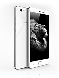 Leagoo® Elite 1 5'' FHD IPS Corning Gorilla Glass Octa Core 3GB RAM 32GB ROM 16MP Smartphone
