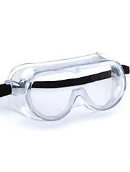3m antinebbia di protezione antispruzzo occhiali lavoro (1621af)