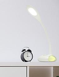 LED The Desk Lamp That Shield An Eye Students Children