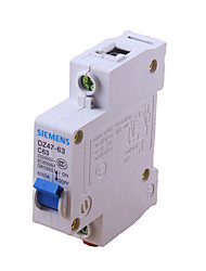 Electric Leakage Protector For Household Circuit Breaker Air Switch