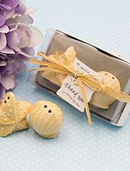 Mariée Marié Fille d'honneur Groom Cortège fille Cortège garçon Couple Parents Bébés & Enfants CéramiqueCadeau créatif Boîtes Cadeaux