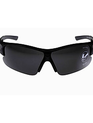 Men And Women Sports Riding Glasses Battery Car Sunglasses