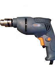 Power Drill (AC-220V - 420W)