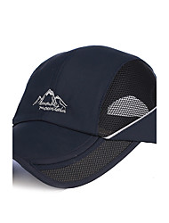 Men Satin Baseball Cap,Casual All Seasons
