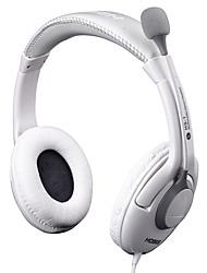 Нейтральный продукт HS-1 Наушники-вкладышиForМобильный телефонWithС микрофоном / Регулятор громкости