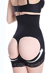 Butt Enhancer Butt Lift Shaper Hot Body Butt Lifter With Tummy Control Booty Lifter Shapewear Under Wear Slimming Pant