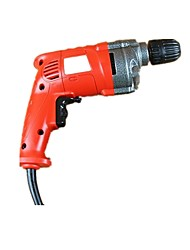 Reversible Speed Multi-Function Electric Drill