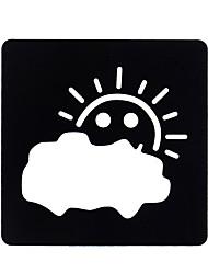 Тату аэрографомNon Toxic / С рисунком / Тату-машинки / Нижняя часть спины / хна