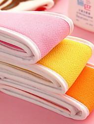 South Korea Rubbing Towel A363 Back Rubs Strip Bath Towel