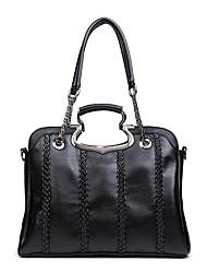 Women's Fashion Classic Crossbody Bag   black  Wine red   gray