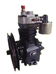 воздушный компрессор серии Dongfeng