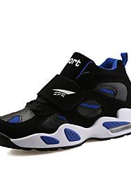 Men AIR Sneakers Height Increasing Athletics