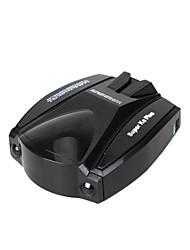 Electronic Dog /GPS Single Radar / Voice Car Radar