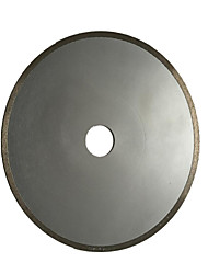 Diamond Saw, Concrete Cutting, (350 * 3.2 * 50)