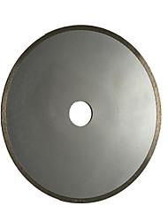 алмазной пилы, резка бетона, (350 * 3,2 * 50)
