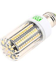 YWXLight 25W E26/E27 LED Corn Lights T 136 SMD 5733 1700-2000 lm Warm White / Cool White Decorative AC 220-240 V 1 pcs