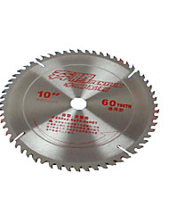 Woodworking Circular Saw Blade For Cutting Board Machine with Tungsten Steel