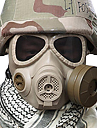 Army Fan Training Mask