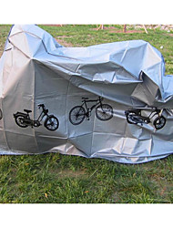 Bike Motorcycle Cover Sun Rain And Dust Cover